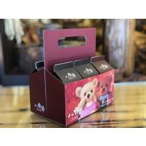 喜餅&彌月禮盒 300$~750$