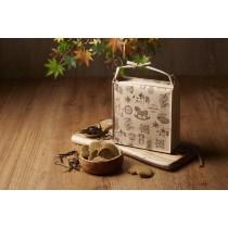 阿里山紅茶手工餅乾