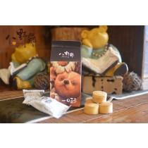 一口酥(牛奶盒單盒裝)